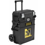 Stanley BOX MOBILE 18IN.FATMAX