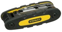 Stanley - OUTIL À USAGES MULTIPLES 14 FONCTIONS STHT0-70695