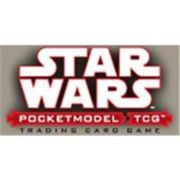 Star wars Pocketmodel TCG Imperial Power Up Pack