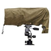 Stealth Gear - Protection pluie 60