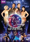 Strictly Come Dancing - The Live Tour 2010 [Import Anglais] (Import)