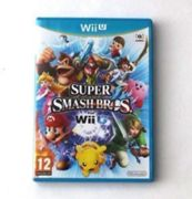 Super Smash Bros. (Import Anglais)