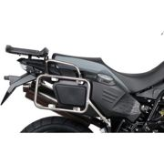 Support Top Case Shad Top Master BMW F650 / 750 / 850 GS