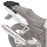 Support Top Case Shad Top Master BMW R1200GS
