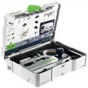 SYSTAINER accessoires FS-SYS/2 FESTOOL 497657