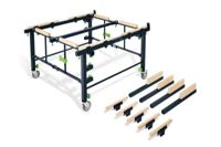 Table mobile de sciage et de travail STM 1800 FESTOOL - 205183