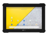 """Archos T101X 4G - tablette - Android 10 - 32 Go - 10.1"""" - 4G"""