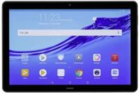 Tablette tactile Huawei Huawei 53010dhm 32 go t5 10 32gb 1920 x 1200 pixels