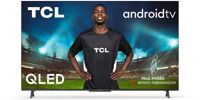 TCL 75C725