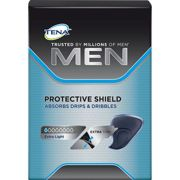 Tena Men Protective Shield Extra Light 14 Pièces (750403)