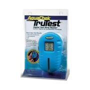 Testeur Aquachek TruTest