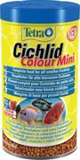 Tetra - Tetra Cichlid Colour Mini 500 Ml
