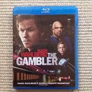 The Gambler ( Import Italien)