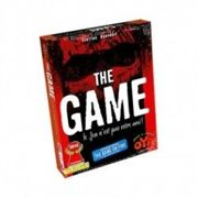 The Game