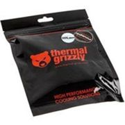 Thermal grizzly hydronaut wärmeleitpaste - 26 gramm 10 ml tg-h-100-r