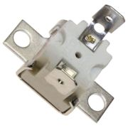 Thermostat Four cuisinière (C00082747 ARISTON HOTPOINT SCHOLTES INDESIT WHIRLPOOL)