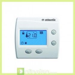 Thermostats-image