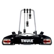 Thule Bike Carrier Euroway G2 3 Bikes 7 Pin V14 923020 One Size