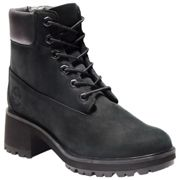 Timberland Kinsley 6´´ EU 38 Black