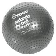 Togu Redondo boule Touch 18cm - Anthracite anthracite