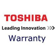 TOSHIBA / DYNABOOK 3 ans Service sur site Gold