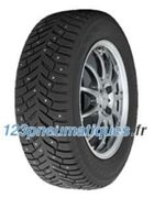 Toyo Observe Ice-Freezer ( 285/45 R22 114T XL, SUV, Cloutable )