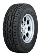 TOYO OPEN COUNTRY A/T+ 265/70 R16 112H