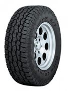 Toyo Open Country A/T+ ( 235/65 R17 108V XL )