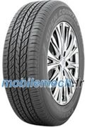 Toyo Open Country U/T ( 265/65 R18 114H )