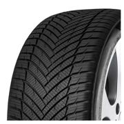 Tristar All Season Power XL 245/45 R19 102Y C B 2 71