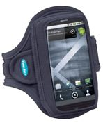 Tune Belt - Brassard Running iPhone - Samsung Galaxy