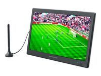 """TV LCD Muse M-335 TV 10.1"""""""