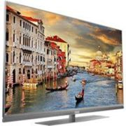 "TV Philips 49HFL7011T/12 LED 4K Ultra HD - Smart TV 49"" Gris foncé"