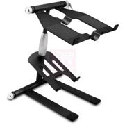 UDG Creator Laptop & Controller Stand