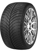 Unigrip Lateral Force 4S 225/45R19 96W XL C C 72 2