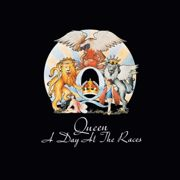 Universal Queen - A Day At The Races