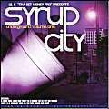 V1 Syrup City Compilation
