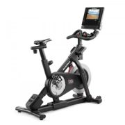 Vélo Commercial S10i Studio Cycle