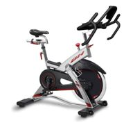 Vélo Indoor Cycling BH REX Electronic