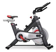 Vélo Indoor Cycling Life Fitness IC1
