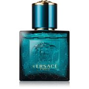 37396 Eros Versace Edt Vapo 30 Ml