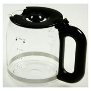 Verseuse Pour Cafetiere Oxford Russell Hobbs