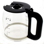 Verseuse pour Cafetiere Russell hobbs