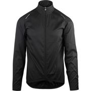 Veste vélo Assos BlitzJacket Mille GT - blackSeries - XXL, blackSeries
