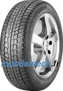 Pneu Viking Wintechxl 225/65 R17 106 H