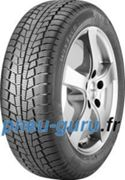 Viking WinTech ( 235/45 R17 94H )
