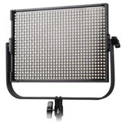 Viltrox VL-D60T Video Light