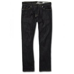 Jeans homme-image
