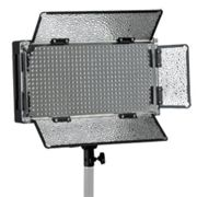 WALIMEX - 16733 - WALIMEX PRO LED 500 - ECLAIRAGE FLUORESCENT