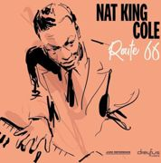 Warner Music Nat King Cole Route 66